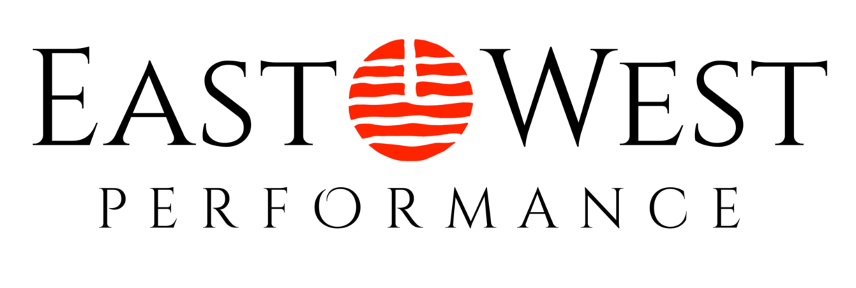 Logo East West Performance
